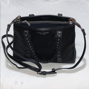 Marc Jacobs Shoulder bag/ Hand Bag